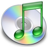 Dealing with iTunes Duplicates 1