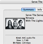 How to Remove Duplicates From Your iTunes Library 2