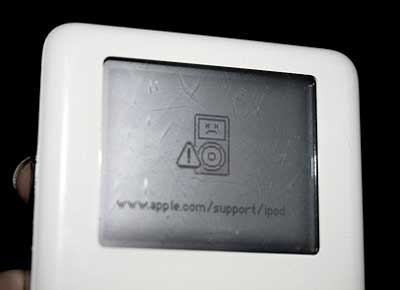 Ipod software a1059 software download
