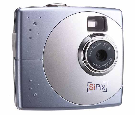 Popular Blink II Camera Lacks OS X Support