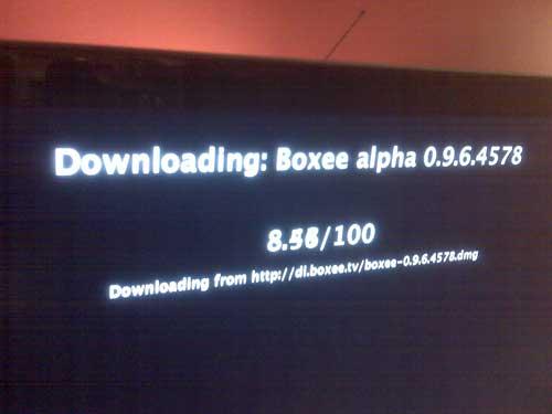 apple tv setup instructions