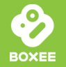 Oops! The Apple TV 2.3.1 Update Breaks Boxee Hack 1