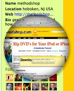 How to Tweet Video Clips on Twitter Using BubbleTweet 2