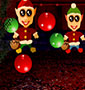 Christmas Tree Game - Play Now - mini 2