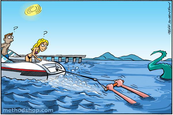 Happy Labor Day [cartoon]