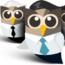 Hootsuite Releases New Team Features