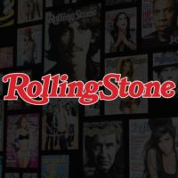 Is Rolling Stone Magazine Really Launching A Social Network?