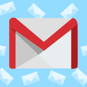How To Access Multiple Gmail Accounts From One Master Account