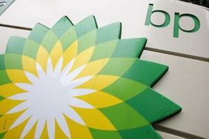 James Cameron: BP Executives Are 'Morons'