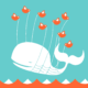 Interview With The Creator Of The Twitter Fail Whale