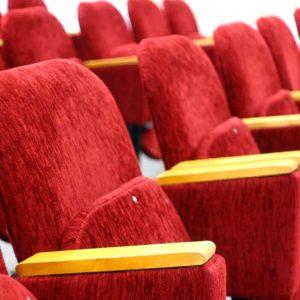 Methodshop Movie Awards Honor the Overlooked