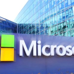 Microsoft Advertising Team Under Fire For Removing An African American From Its Polish Website