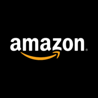 Amazon Unbox Gets A New Name And Mac OS Support (2008)