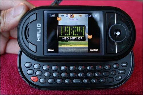 Helio Adds Tv Guide Mobile - 2068784655 F91Eb7E406 1