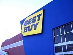 How Improv Everywhere Threw A Best Buy Into Chaos