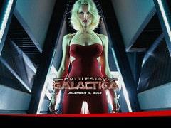 Battlestar_Galactica_3Big_Desktop_Scifi