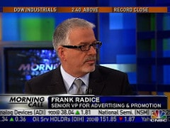 Frank Radice