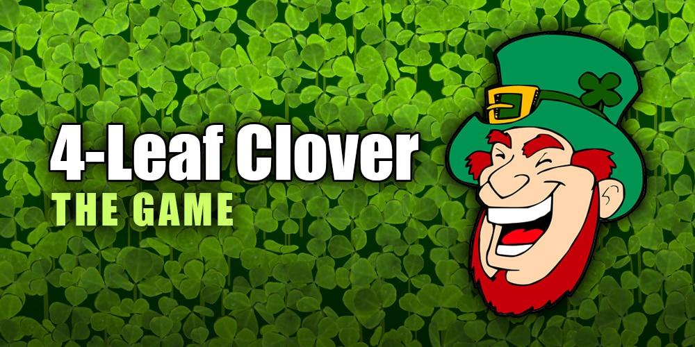 clover games