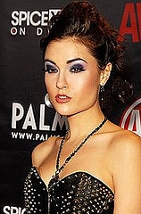 Sasha Grey - One Of The Top 13 Porn Stars Who ...