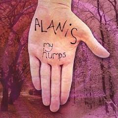 Alanis Morissette My Humps