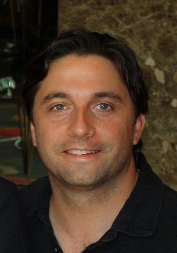 Joe Zito