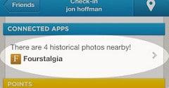 Fourstalgia - Historical Photos Nearby
