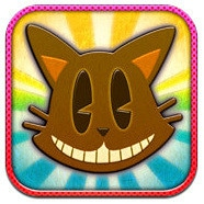Game for Cats – The iPad App [review]