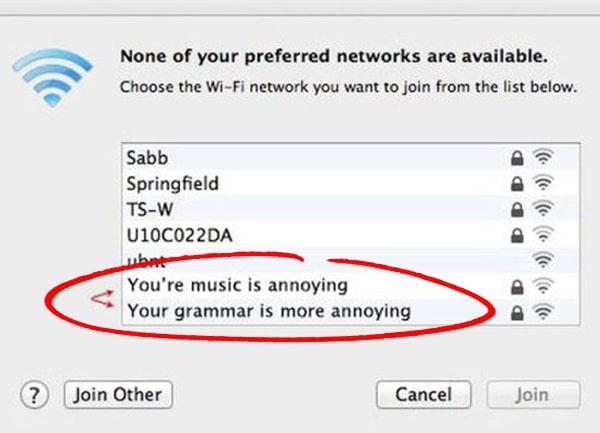 Music Vs Grammar