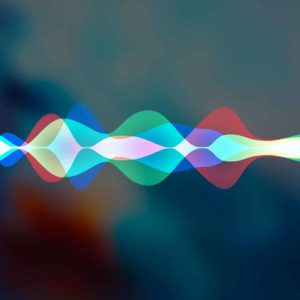 What is Siri and Why Does it Make iPhone 4S So Popular?