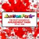 Why Action Park Was The World's Most Dangerous Amusement Park