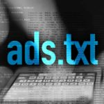 How To Manage Ads.txt Files Across Multiple Subdomains