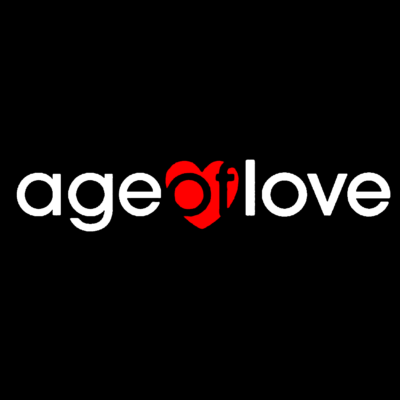 Age of Love - Details Announced For NBC's Controversial Dating Show