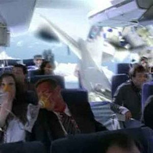 Fake Air France 447 Crash Footage Fools Bolivian TV Station
