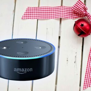15 Fun And Useful Questions To Ask Alexa About Christmas