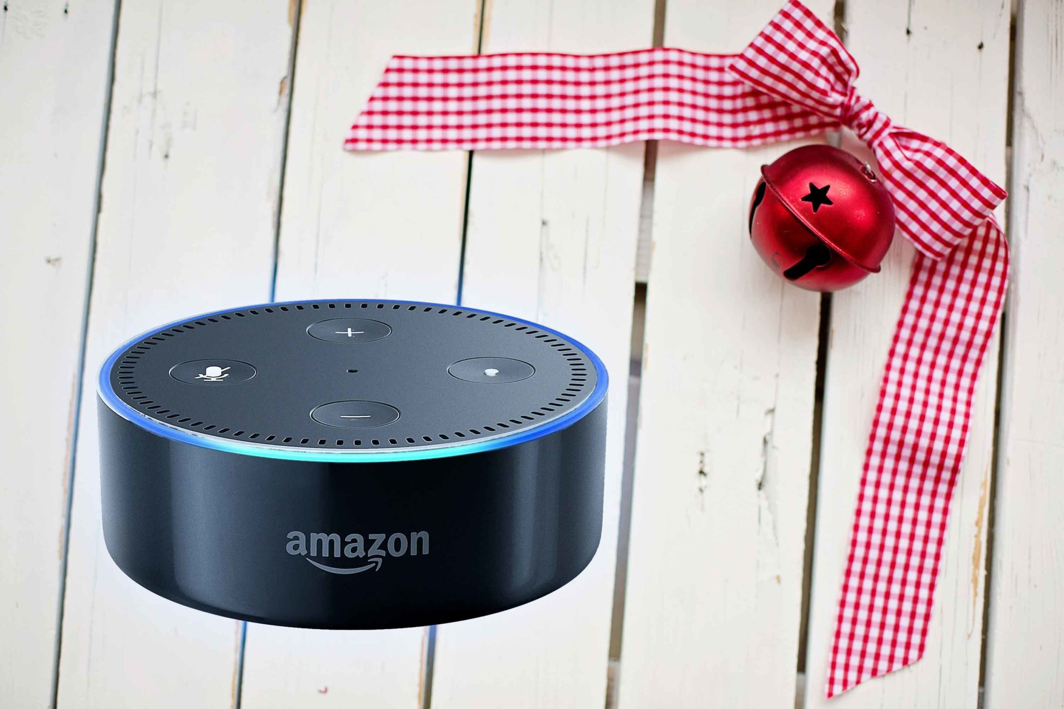 11 fun things that you can ask alexa about christmas