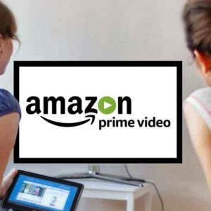 Amazon Plans To Start Selling TV and Movie Downloads (2006)