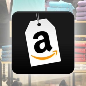 How To Enable Amazon Seller Vacation Mode And Put Your Listings On Hold