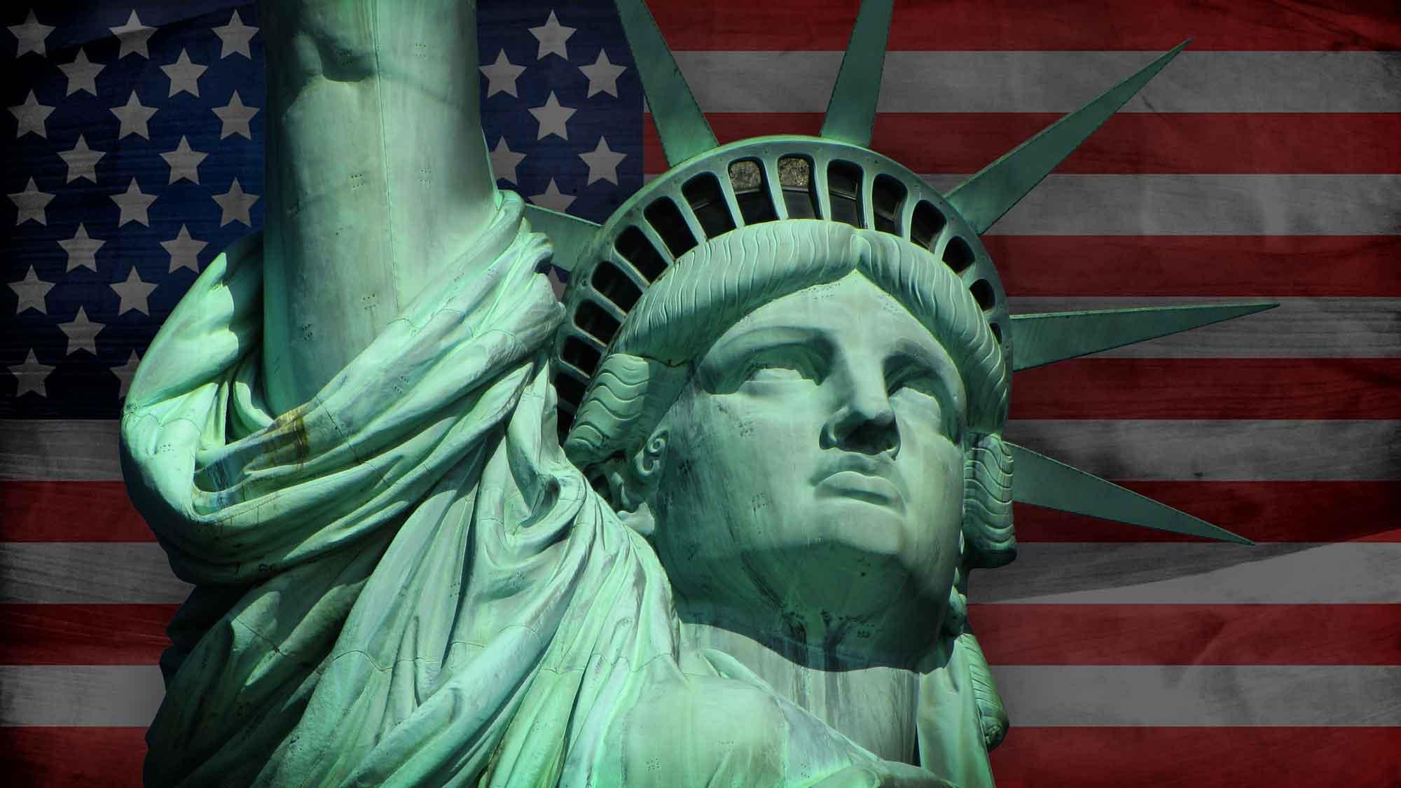 American Spirit & Patriotic Movies