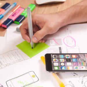 Survey: Sorry Google, App Developers Still Love Apple's iOS