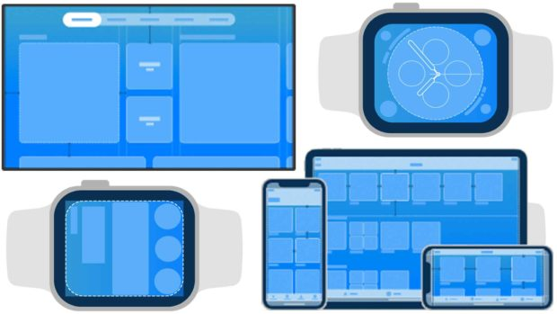 App Icons - Image Requirements For Apple Devices