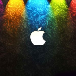 Apple Announces iCloud, OS X Lion and iOS 5 at WWDC 2011