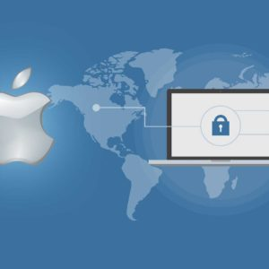 Crashing Apple's Web Browser with Another Safari Image of Doom