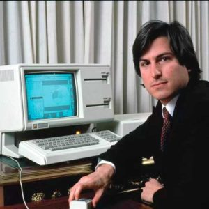iRemember Steve Jobs: Apple Fans Mourn Loss Of Their Iconic Tech CEO