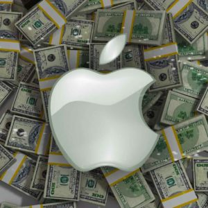 Apple Sells 10M+ iPhone 6 Devices in First 3 Days