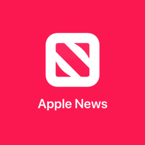 How To Submit Your Blog To Apple News - Submit To Apple News Tutorial
