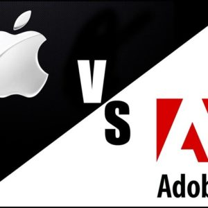 Thoughts on Flash - This Is Why Steve Jobs Hates Adobe Flash