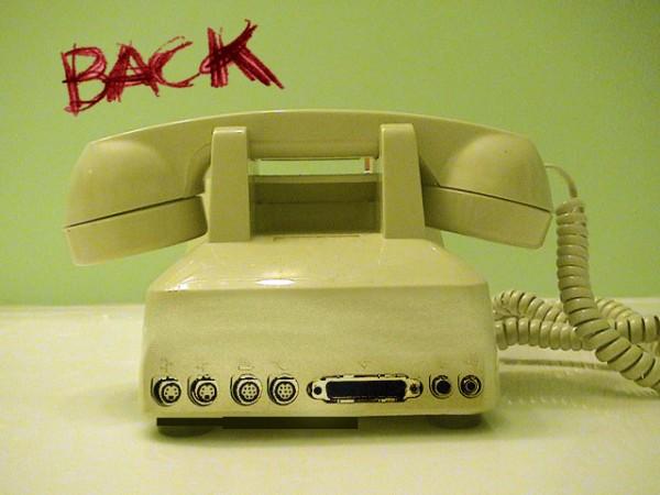 appledumpster-iphone-back
