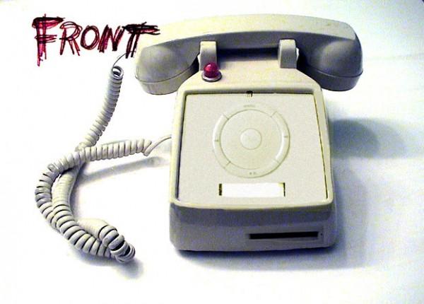 appledumpster-iphone-front