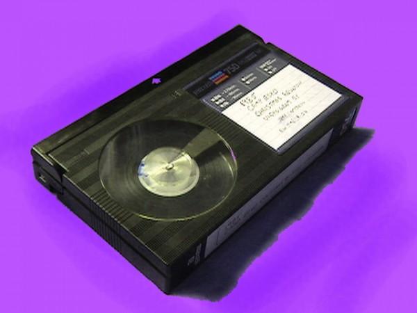 appledumpster-tape