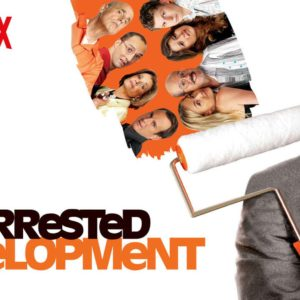 Arrested Development Being Revived by Netflix